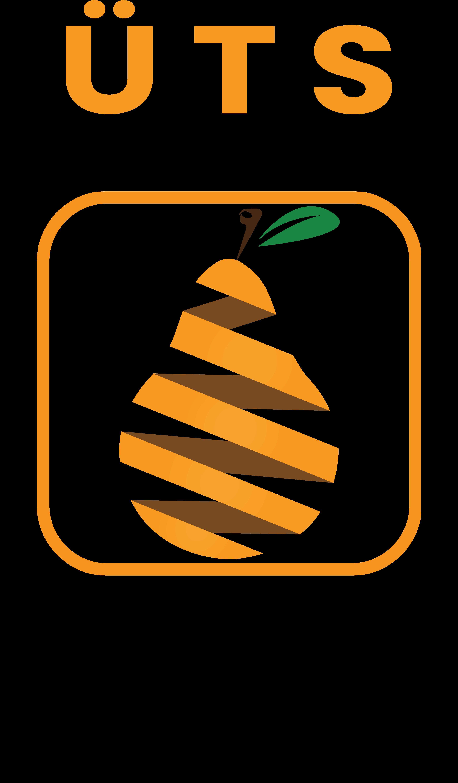 hop yazılım ürün takip sistemi